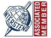 Associated Members Logo