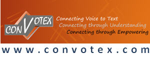 Convotex