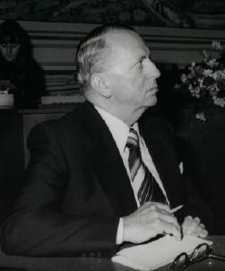 Marcel Racine