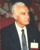 Flaviano Rodriguez