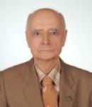 İhsan Yener
