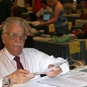 Mauro Panzera