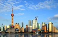 Council Meeting in Shanghai