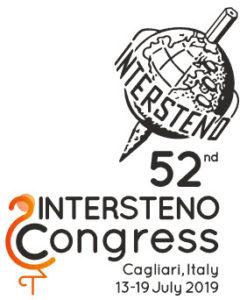 52nd Intersteno Congress