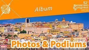 2019 Cagliari Photos