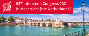 53rd Intersteno Congress