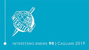 Cagliari 2019 Final Report