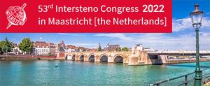 Maastricht 2022