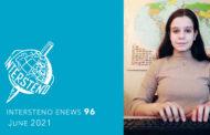 E-News 96 - June 2021